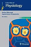 Color Atlas of Physiology (Basic Sciences (Thieme))