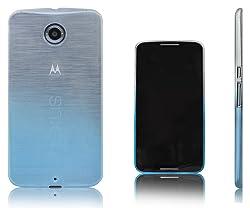 Xcessor Nexus 6 Case