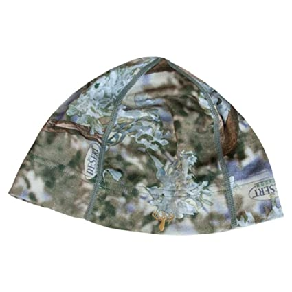 Amazon.com   King s Camo XKG Foundation Merino Wool Hunting Beanie ... d261c94ee85