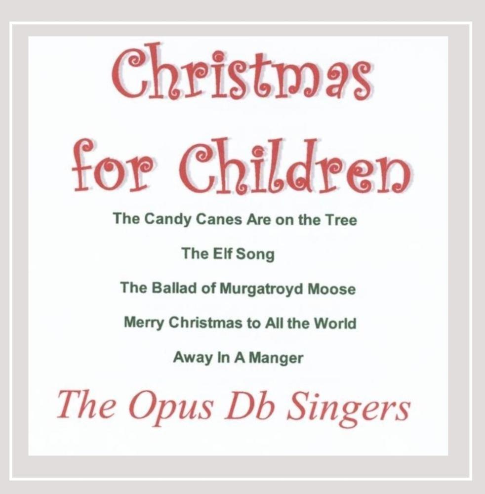 Christmas Max 87% OFF for Children Cheap bargain