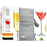 Molecule-R Cocktail R-Evolution Kit