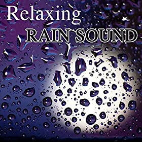 Rain Sound Recording Free MP3 Download