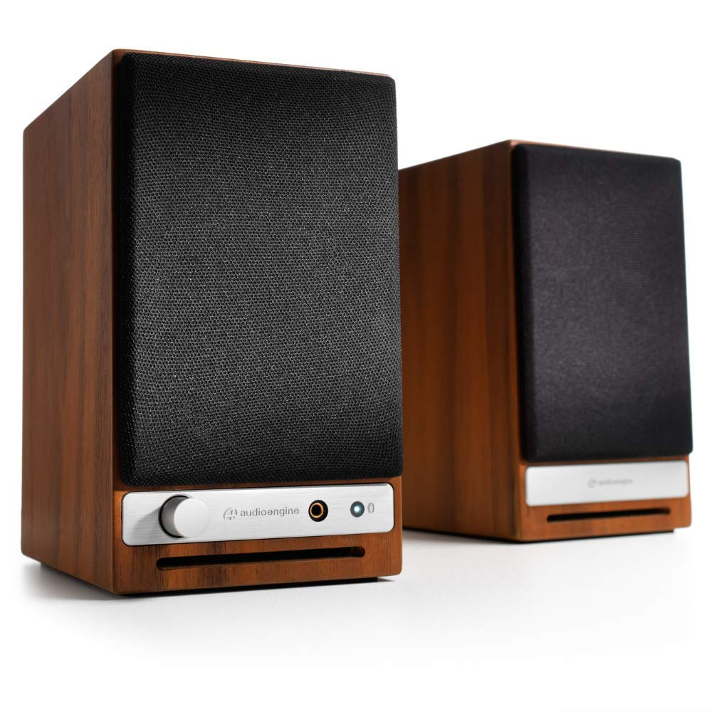 How To Get The Best Budget Bookshelf Speakers For Home Theater