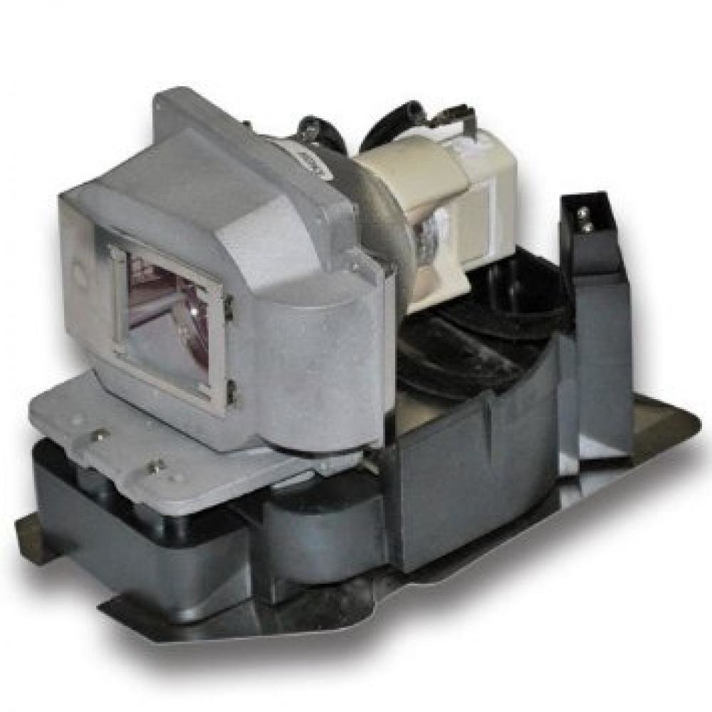 Ereplacement VLT-XD510LP-ER Projector Lamp, Premium Power Products by EREPLACEMENT (Image #1)
