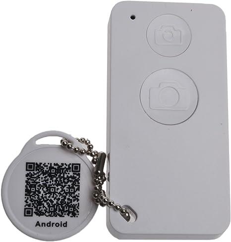 No es el-Bluetooth APP compatible con mando a distancia ...