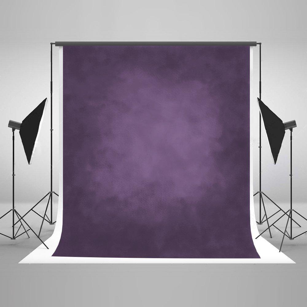 KateHome PHOTOSTUDIOS 2x3m tel/ón de Fondo Gris Fondos fotogr/áficos Abstract Fondo de fotograf/ía Retrato Fondos de fotograf/ía de Fondo para Estudio