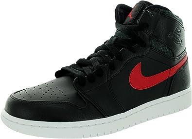 footwear 100% quality latest discount AIR Jordan 1 Retro High 'Rare AIR Patch' - 332550-012 - Size 10 ...