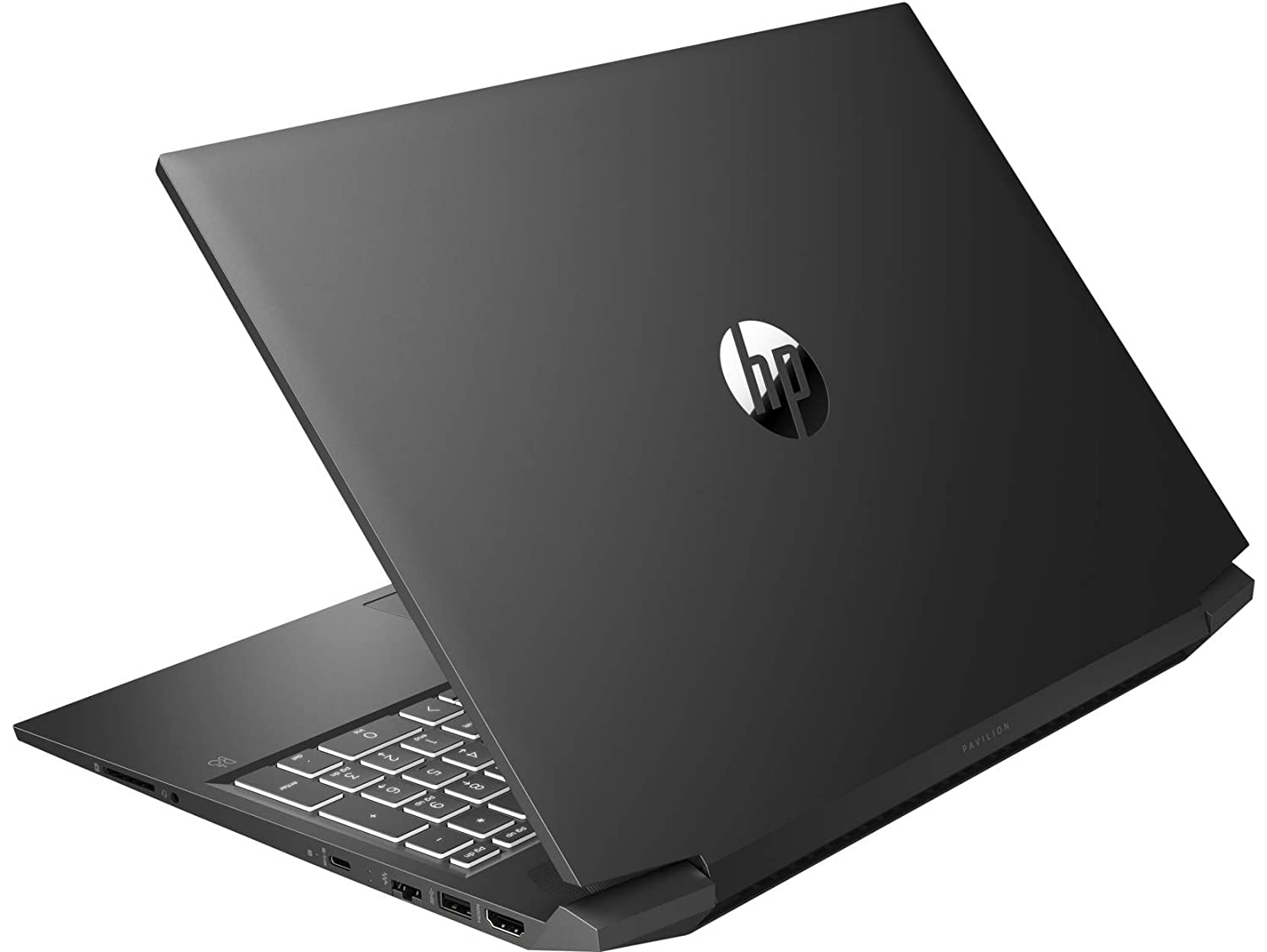 Top 5 Best Gaming Laptops Under Rs.90,000