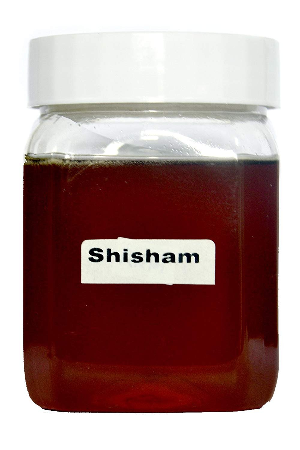 Leeve Dry Fruits Fresh And Pure Natural Shisham Honey Pure Shahad, 500Gms