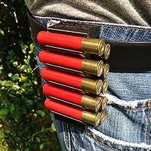 MAKERSHOT Ammunition / Shotgun Shell Holder (Select Your Caliber)