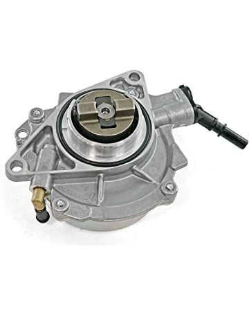 Amazon com: Pump & Motor Assemblies - Brake System: Automotive