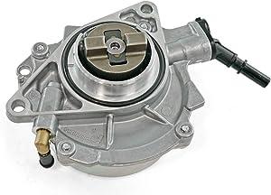 PIERBURG OE Quality Brake Vacuum Pump 7.01366.06.0