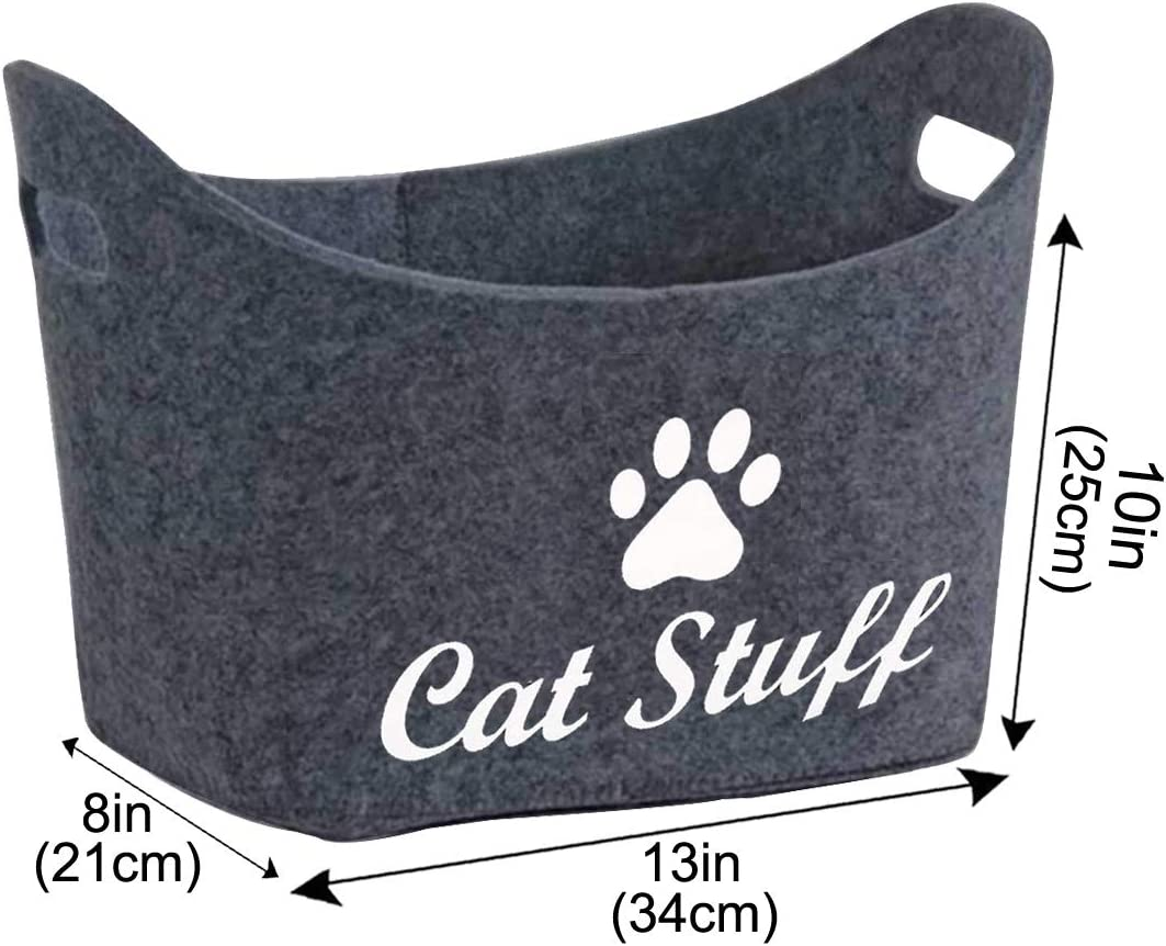 dog and cat stuff