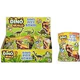 1 x Dino Fizz Bomb