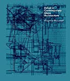 img - for Detail in Contemporary Glass Architecture book / textbook / text book