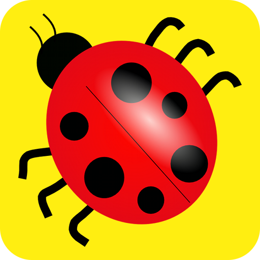 Weird Facts: A Fun & Cool Games App of Random Little Riddles and Funny Facts about Animals, Life, Science, and Countries for Smarter (Math Chick)
