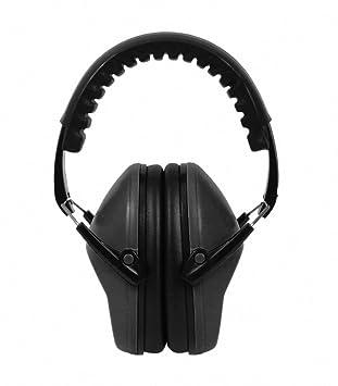 43c7b4965e1e75 Amazon.co.jp: Earest EP-12 防音イヤーマフ 子供&大人兼用 ANSI S3.19 ...