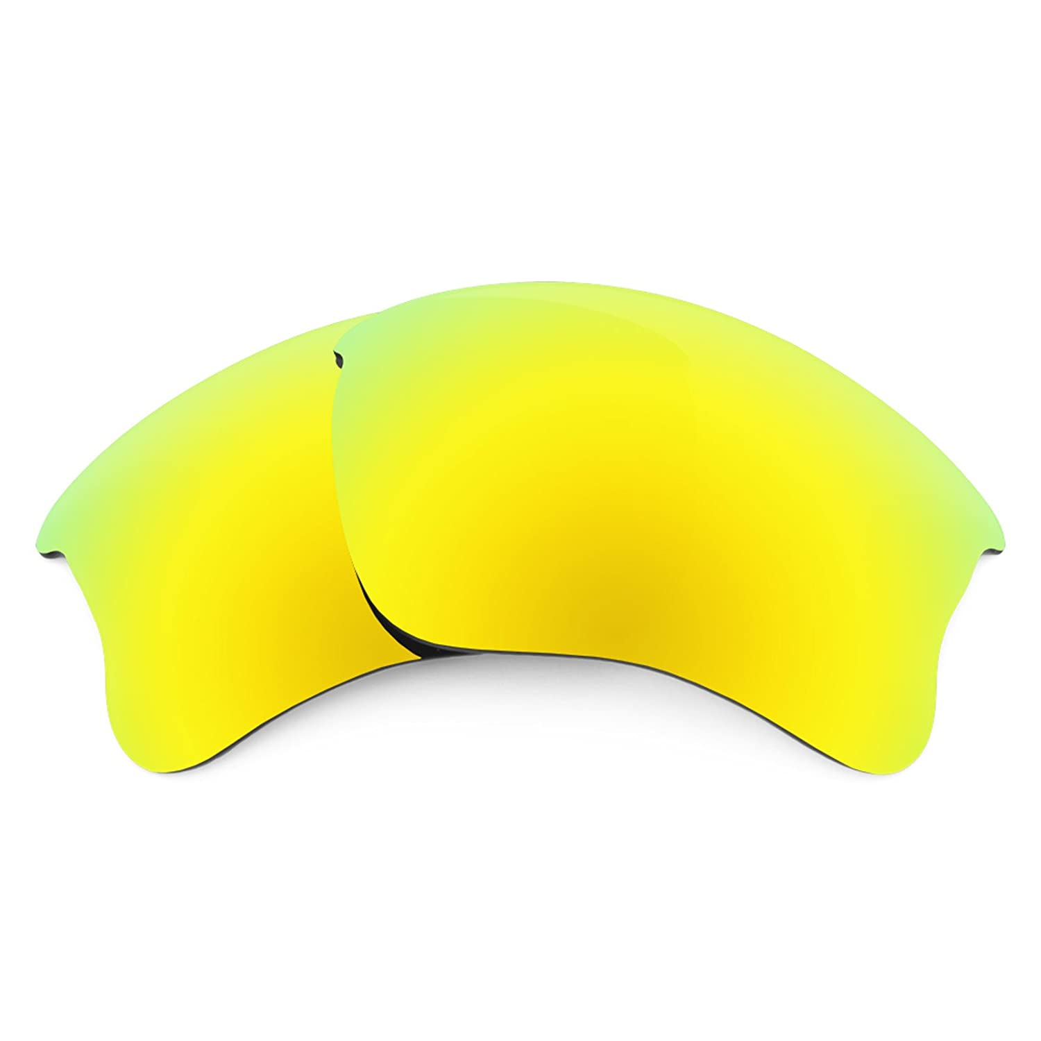 best oakley replacement lenses nttd  Revant Replacement Lenses for Oakley Flak Jacket XLJ