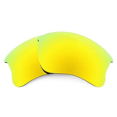 amazon oakley half jacket lenses