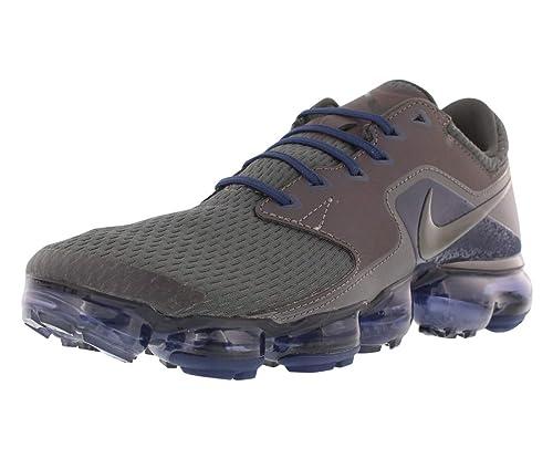 Buy Nike Men's AIR Vapormax R Midnight