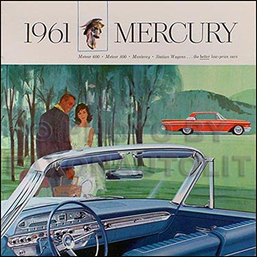 1961-mercury-color-sales-catalog-original-meteor-monterey-wagons
