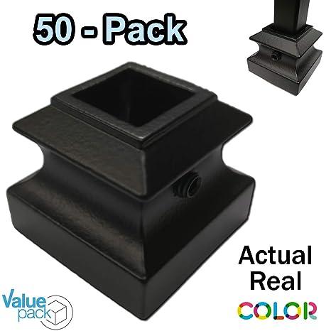 6 For MACs Auto Parts 16-76659 Wool Polishing Application Bonnet Polisher 6