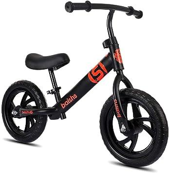 Bicicleta For Niños Cuadro De Acero Al Carbono, Freestyle Asiento ...