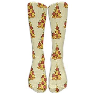 Long dress near me pizza