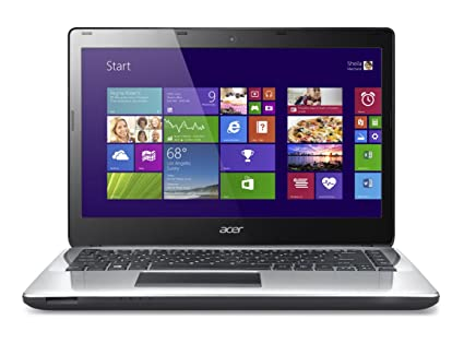 ACER ASPIRE E1-472 INTEL GRAPHICS DRIVERS FOR WINDOWS MAC