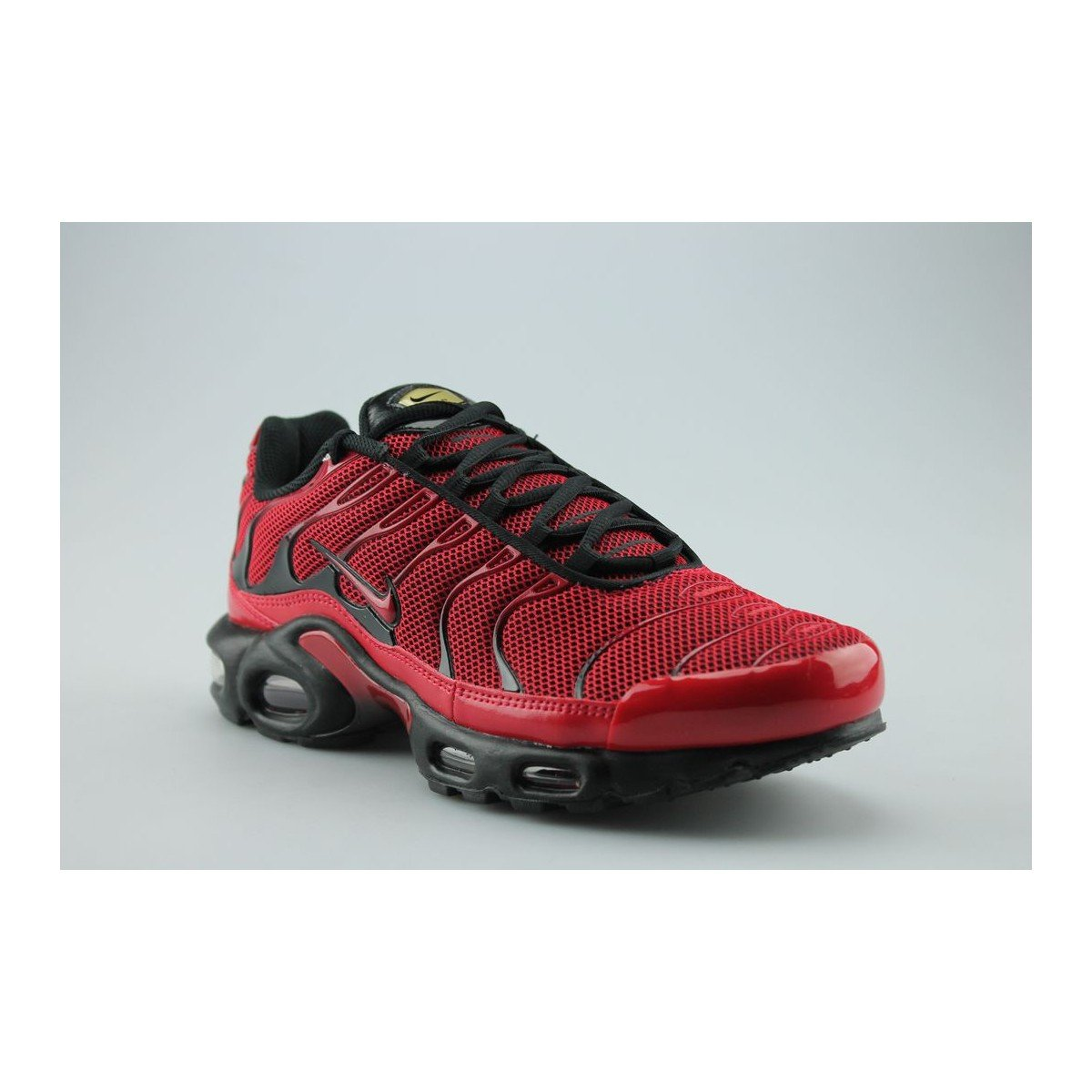 detailed look 35a7c 581a9 low price nike air max plus tn diablo red dot 192d3 ec569