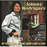 My Third Album / Songs About Ladies & Love