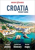 Insight Pocket Guide Croatia (Insight Pocket Guides)