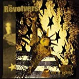 End Of Apathy by The Revolvers (2003-09-22)