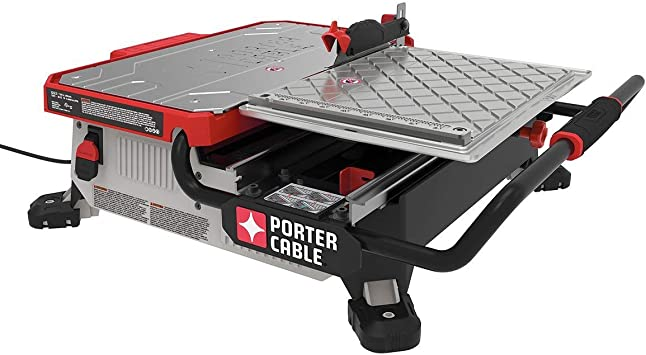 PORTER-CABLE PCE980 featured image