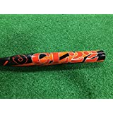2015 DeMarini Smash It Sports CL22 USSSA Balanced Slowpitch Softball Bat (27/34)