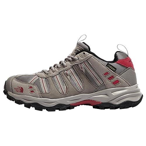 Le scarpe da ginnastica North Face Sakura Gore-Tex Scarpe da Tennis all  39 7d247369d3af