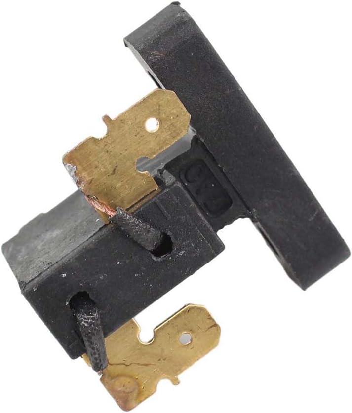 FYL 5V AC Adapter for Panasonic VSK0711 VSK-0711 VSK0713 HDC-HS60 Wall Charger Power