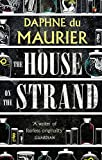 img - for The House on the Strand book / textbook / text book