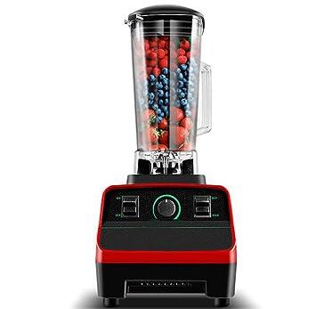 Máquina de hielo de frantumazione Casa Multifunción máquina Rotta automática grifo de leche de soja Spremuta
