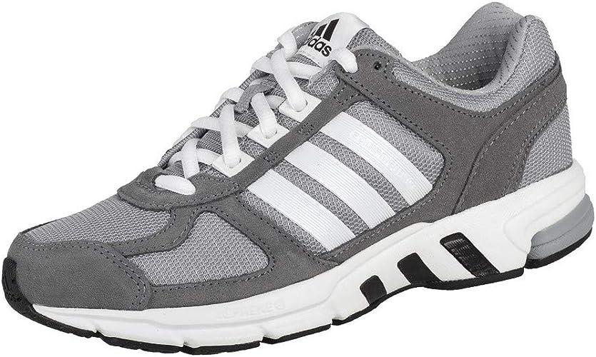 adidas Equipment 10 M - AQ5083 Size: 3