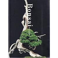 Bonsai: Reprint Edition