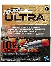 Nerf Ultra Dart 10'lu Yedek Paket