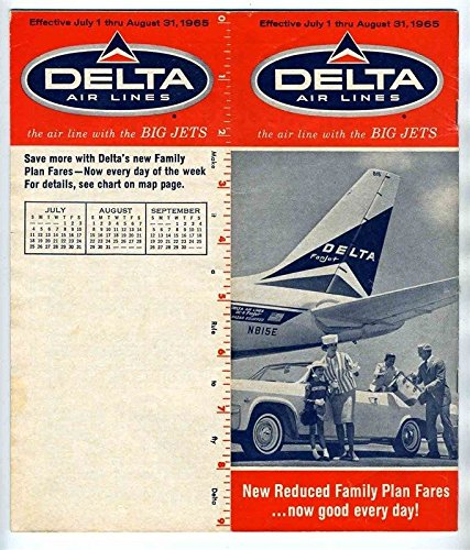 delta-air-lines-system-time-table-july-august-1965