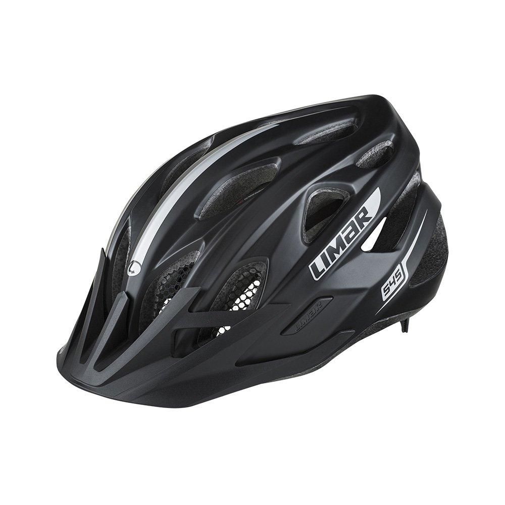 Limar/ /Casco da bicicletta per adulti 545