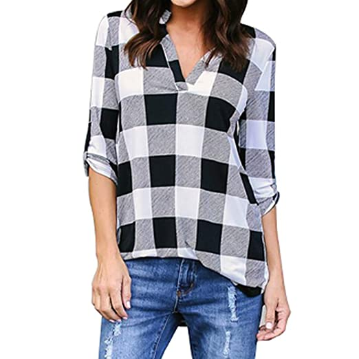 705be426cc6bd Blouses for Womens