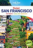 Lonely Planet Pocket San Francisco (Travel Guide)