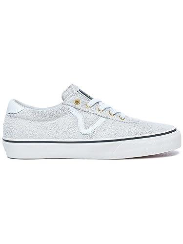 Vans Herren Sneaker Lqqk Epoch Sport LX Sneakers: