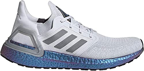 adidas Ultraboost 20 Baskets pour Homme: