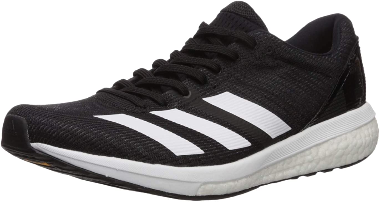 Adizero Boston 8 Running Shoe