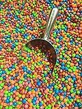New Sweet and Sour Skittles - 3 Lb Bulk Bag Wholesale